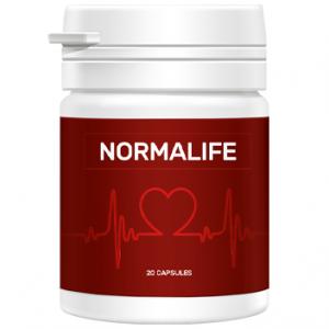a legjobb gyógyszerek a magas vérnyomásért fórum)