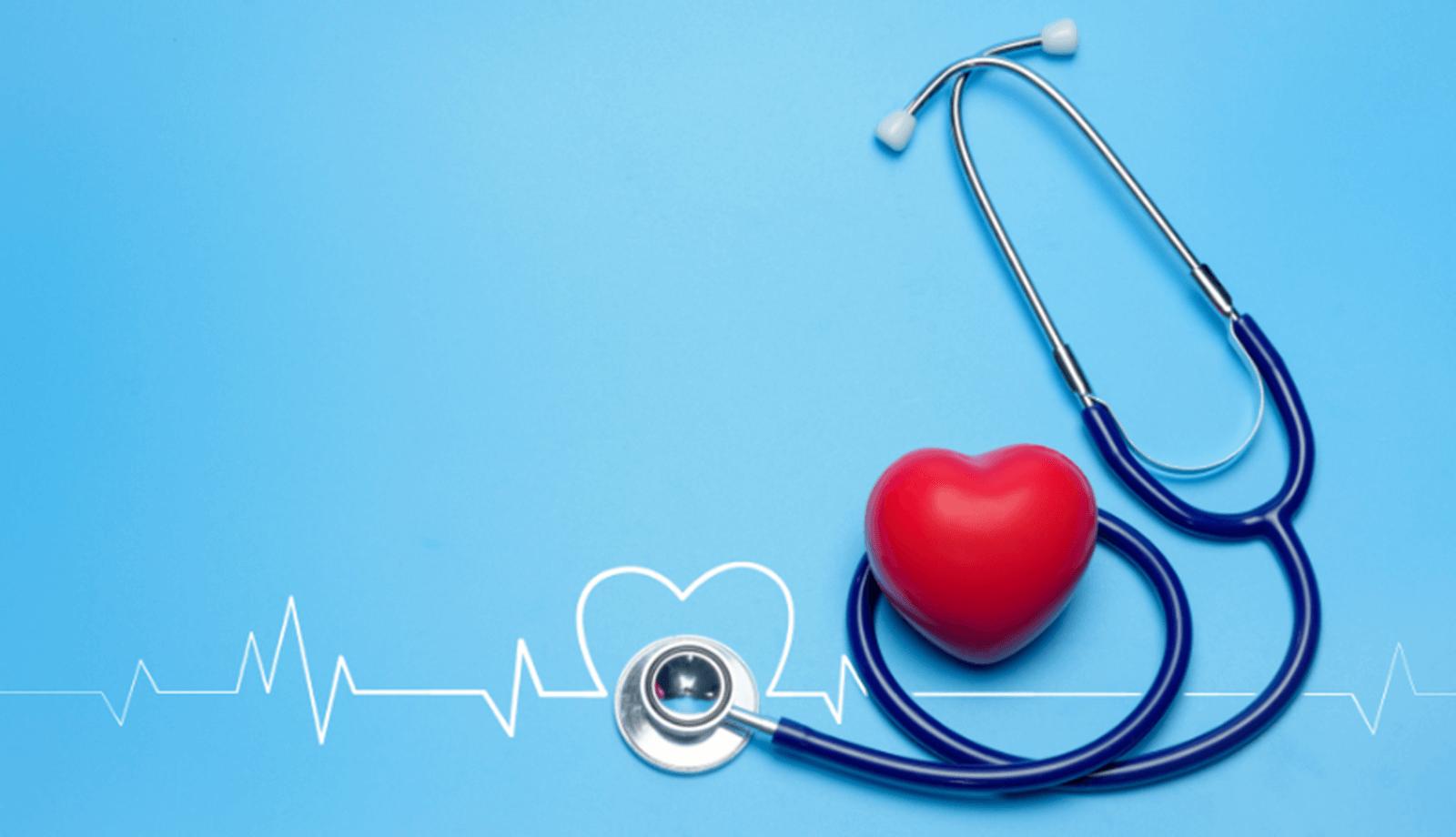 hogyan kezelik a magas vérnyomást öt tinktúra összetétele magas vérnyomás esetén