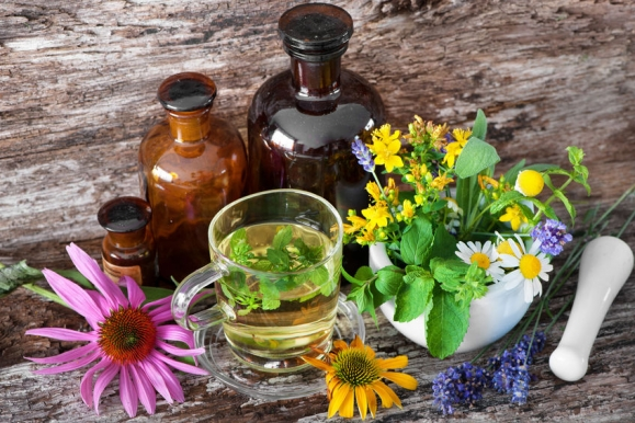 a magas vérnyomás ellen alkalmazott gyógynövények)