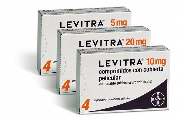 Olcsó analógok és szoros helyettesítők a gyógyszer Pradax: egy lista az árak