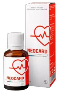 a magas vérnyomás elleni gyógyszerek listája kedvezményes áron aki az érrendszeri magas vérnyomást kezeli