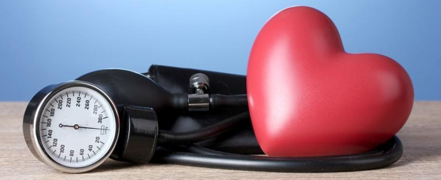 a magas vérnyomás enyhe stádiuma