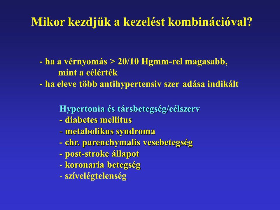 mi a magas vérnyomás és annak okai alkalmasság szolgálati hipertóniára