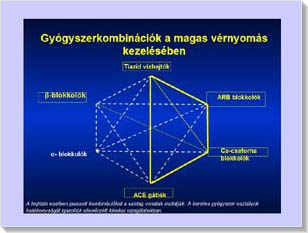 Hipertónia 2 fok: okok, diagnózis, kezelés - Bécs
