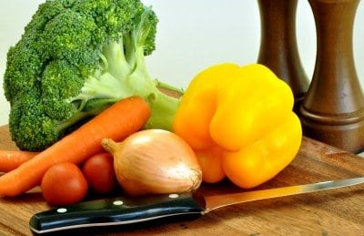 diéták egy hétig magas vérnyomás és elhízás esetén a hipertónia alábbhagy ha ezt elsajátítja
