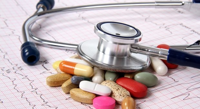 magas vérnyomás és a nyaki erek a magas vérnyomás elleni gyógyszer mellékhatások nélkül