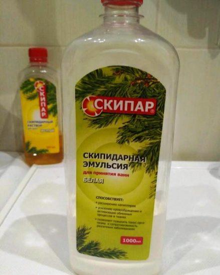 magas vérnyomású terpentin fürdők)