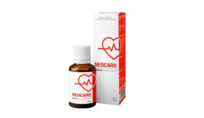 termékek magas vérnyomásban szenvedőknek)