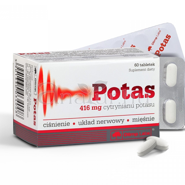 magas vérnyomás elleni gyógyszerek amelyek nem okoznak duzzanatot