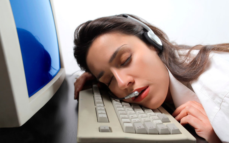 alváshiány és magas vérnyomás