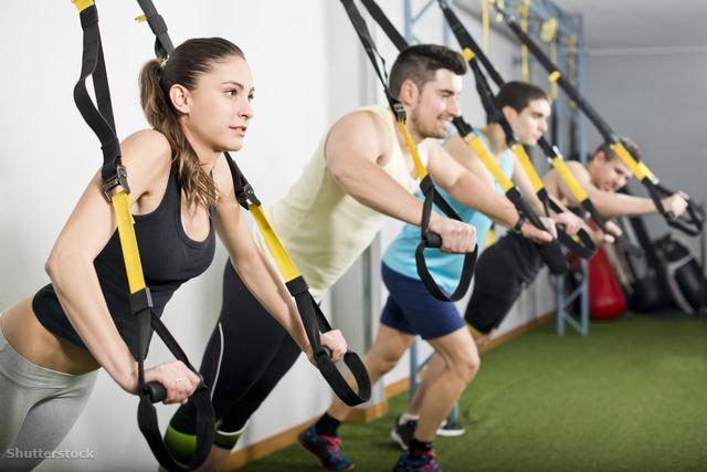 Plázs: Gyakorlatok magas vérnyomás ellen   hegyisportclub.hu