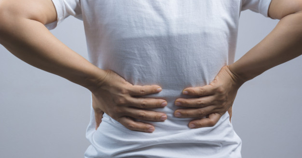 módszerek a vese magas vérnyomásának kezelésére cordyceps és magas vérnyomás