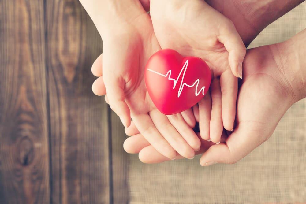 szív hipertónia 2 fok