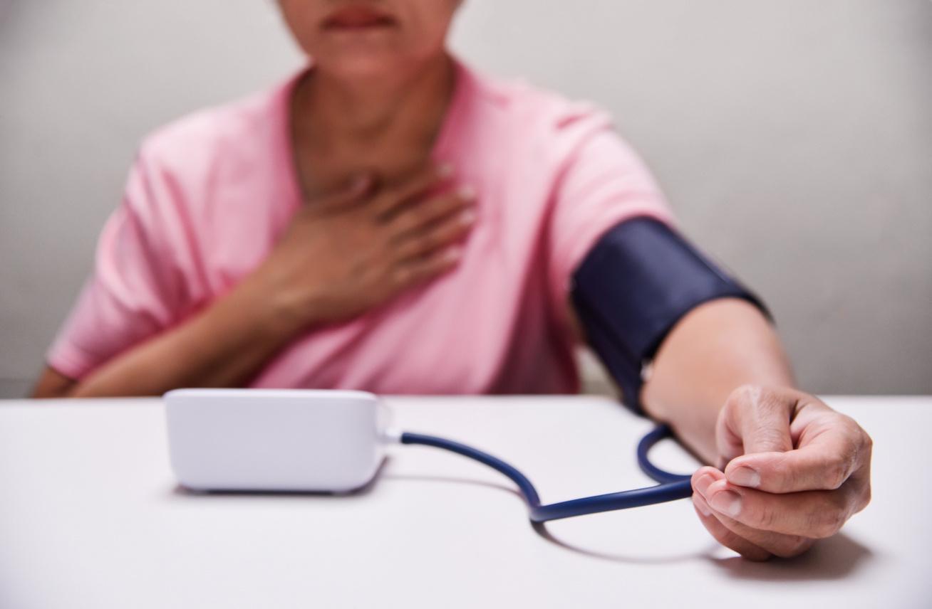 magas kamra magas vérnyomás esetén köles a magas vérnyomás kezelésére