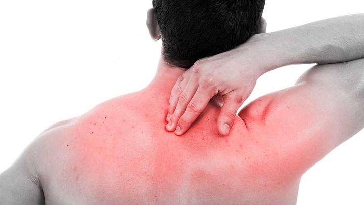 Izomdisztrófia tünetei és kezelése