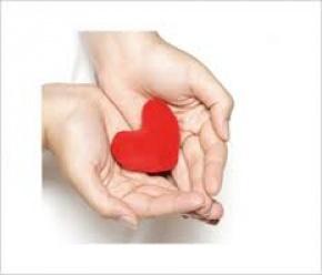 transzfer élő egészséges magas vérnyomás kezelés