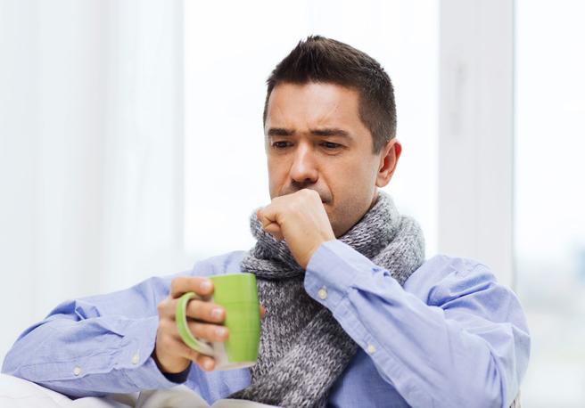 miről beszél a magas vérnyomásról agy magas vérnyomásban