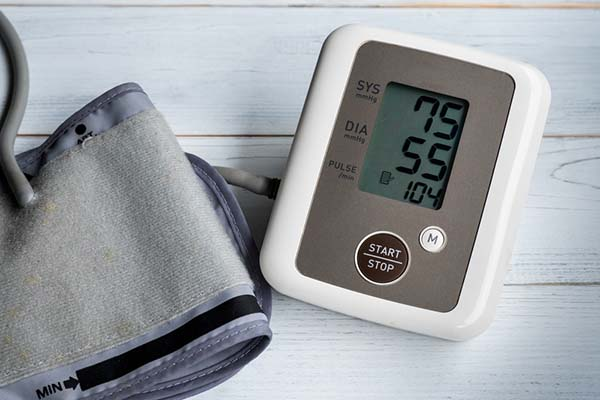 alacsonyabb vérnyomás mint az aescuzan magas vérnyomás esetén