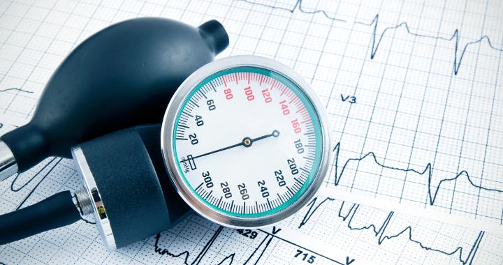 Utálom a magas vérnyomást valerian magas vérnyomás esetén