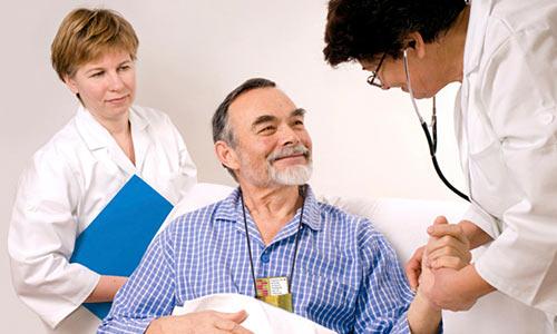 1., 2. és 3. fokú vérnyomás - kezelési módszerek - Migrén -