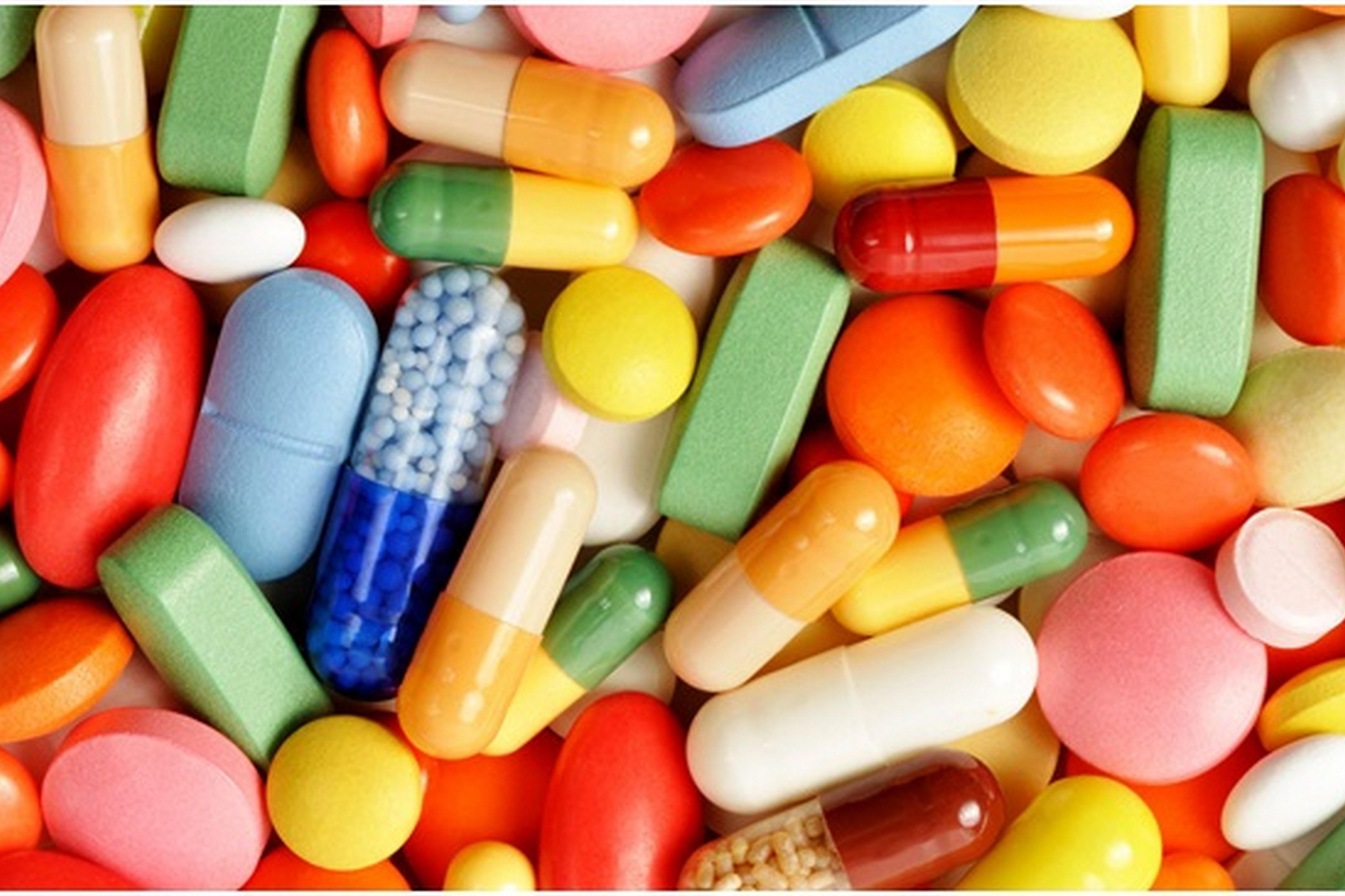 gyógyszerek 1 fokos magas vérnyomás ellen