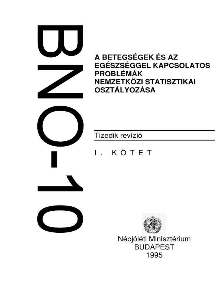 hipertónia obstruktív bronchitisszel