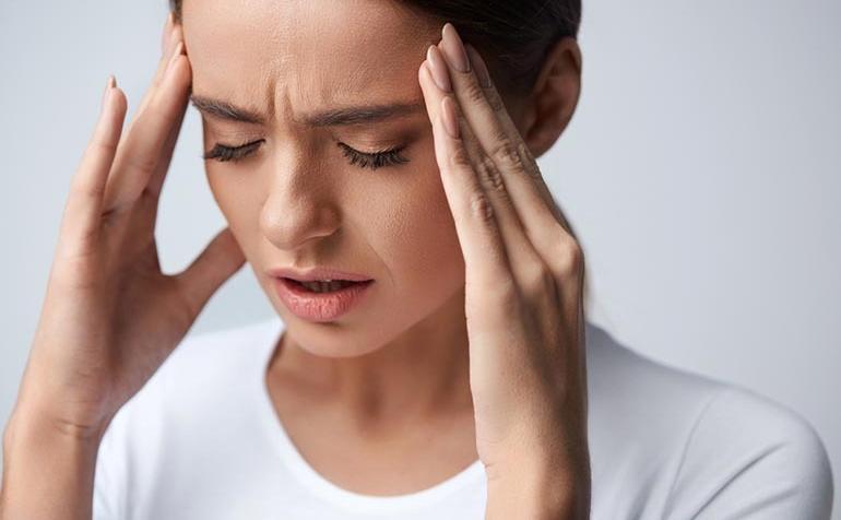 Az 5 leggyakoribb szembetegség - Egészség | Femina