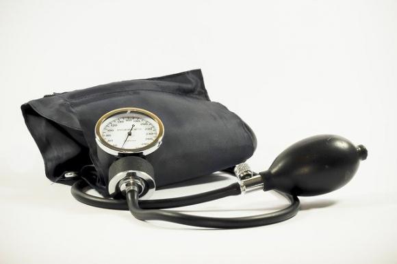típusú magas vérnyomás magas vérnyomás veseelégtelenség kezelése