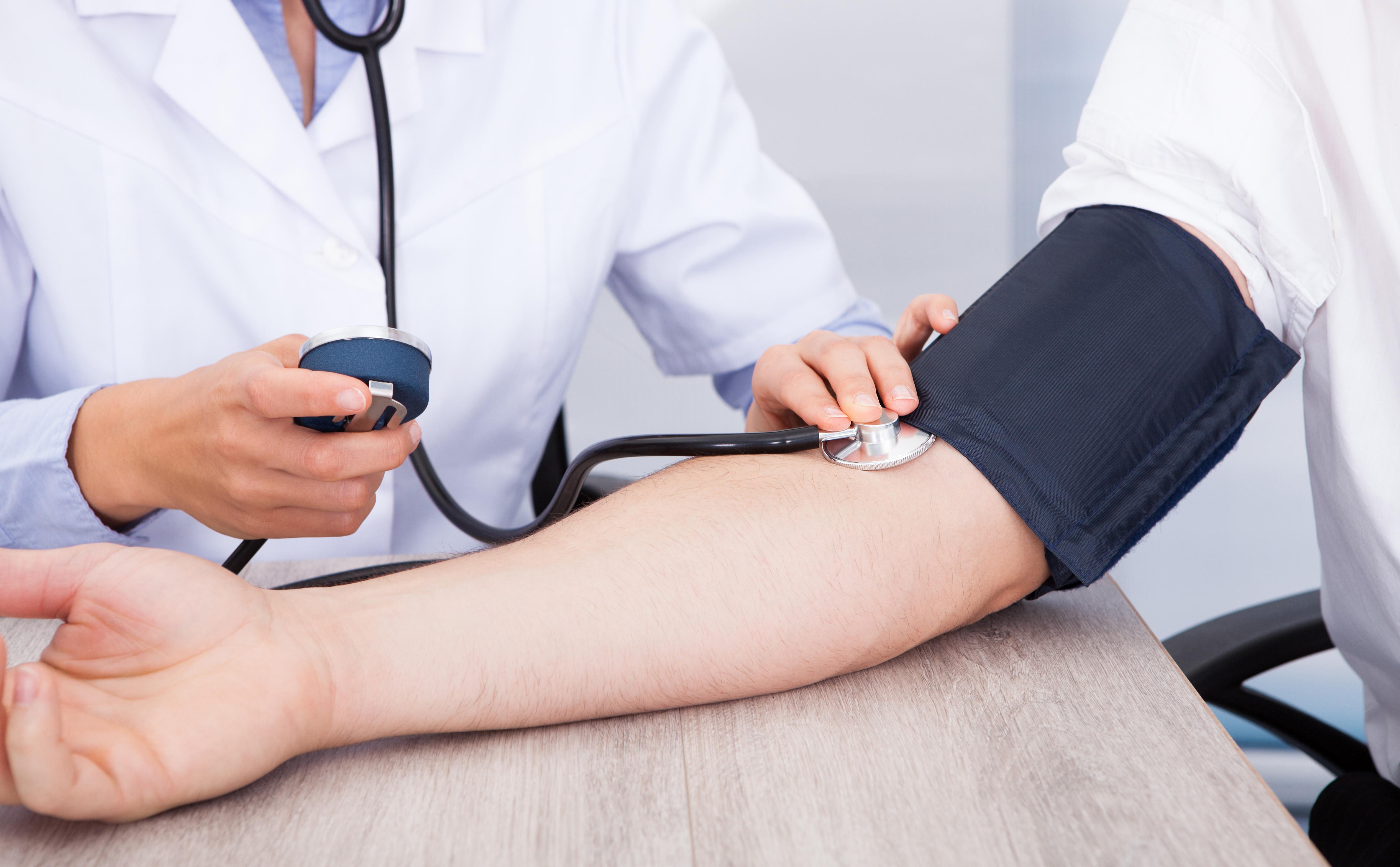 mit jelent a magas vérnyomás)