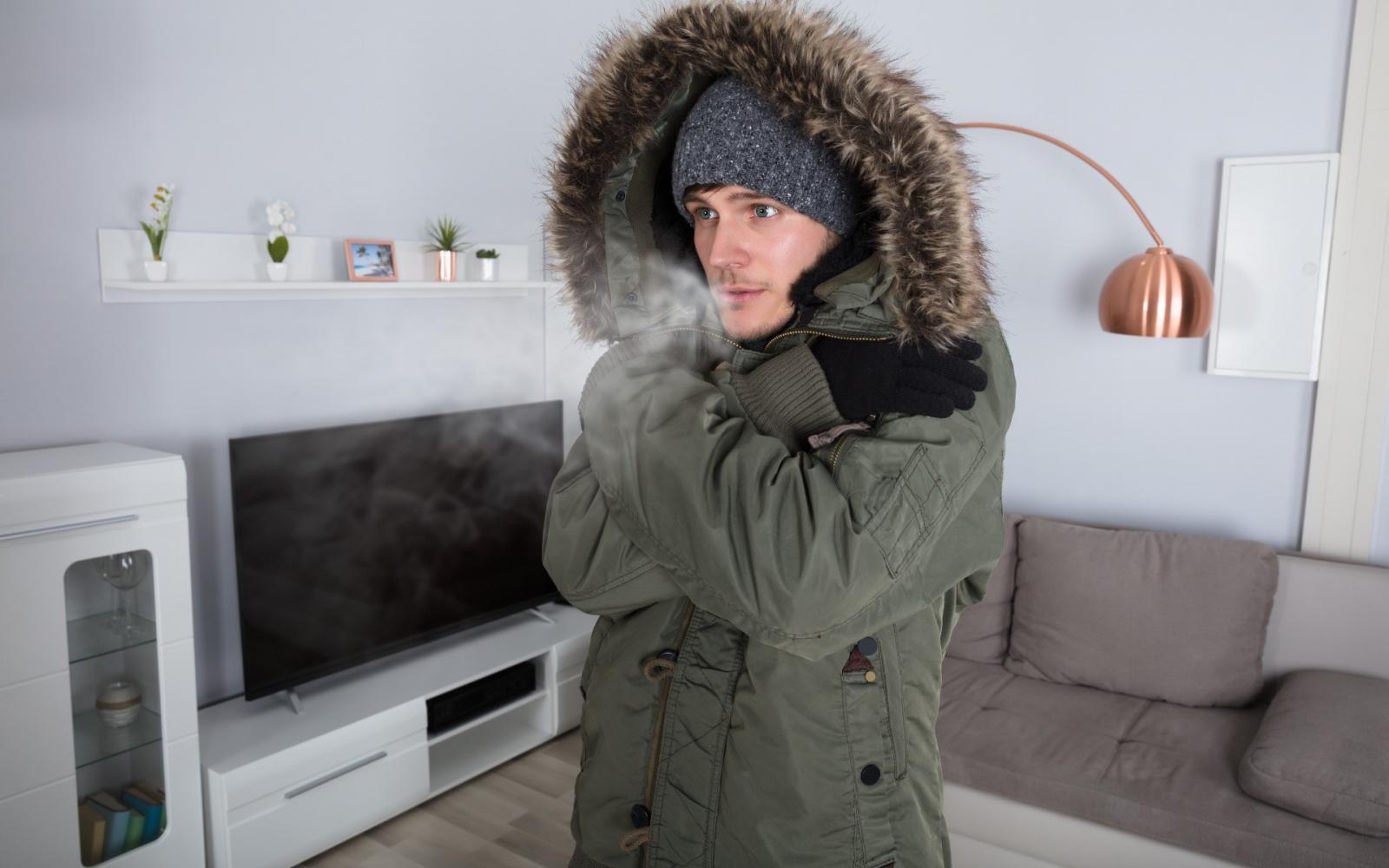 éghajlat és magas vérnyomás)
