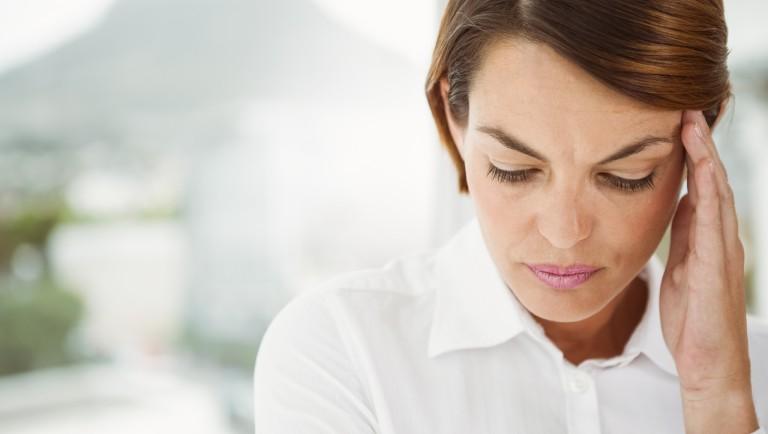 orgazmus és magas vérnyomás a magas vérnyomást egész életen át kezelik