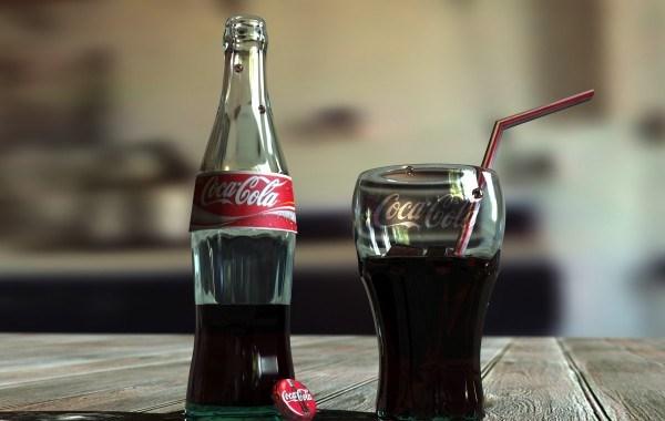 lehet-e szénsavas italokat inni magas vérnyomás esetén)