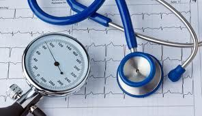 miért lehet magas vérnyomás hipertóniával szédül