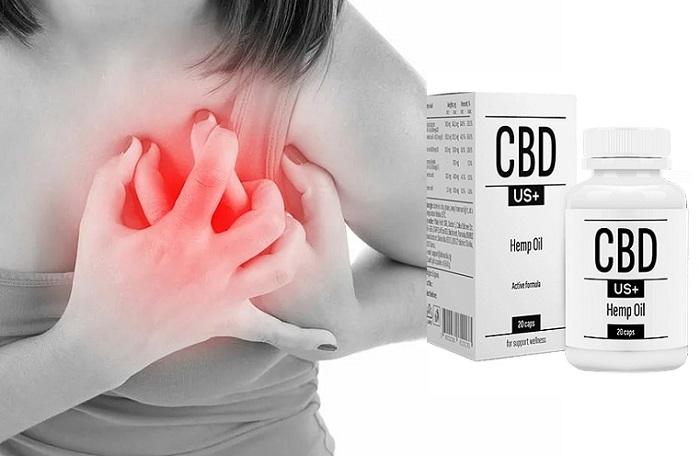 hogyan lehet örökre megszabadulni a magas vérnyomástól tabletták nélkül)