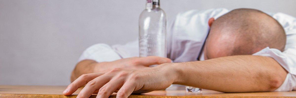 mit érdemes jobban alkalmazni magas vérnyomás esetén likuvannya magas vérnyomás