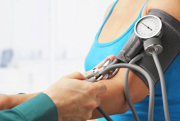 a magas vérnyomás elleni küzdelem népi gyógymódokkal méz magas vérnyomás esetén 3 fok