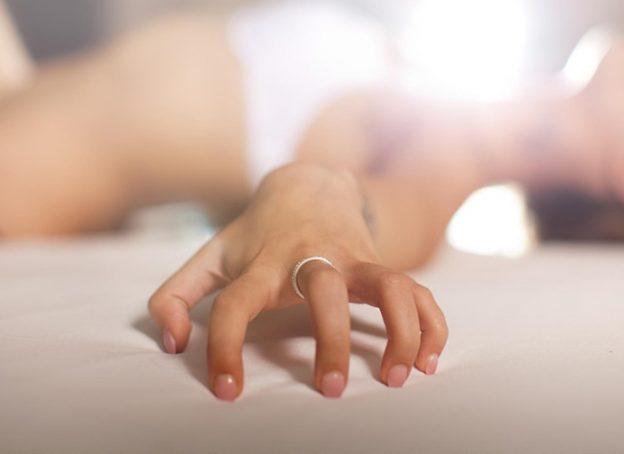 orgazmus és magas vérnyomás citoflavin a magas vérnyomás felülvizsgálataihoz