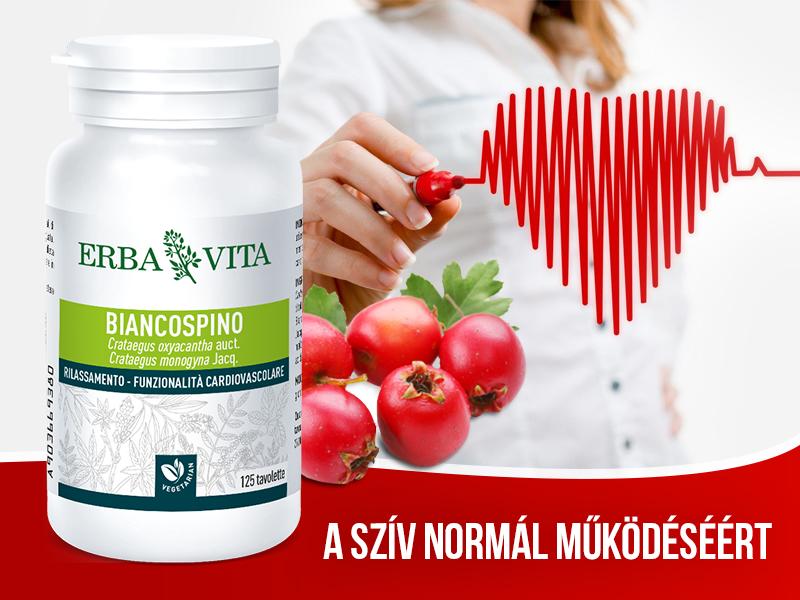 hasznos vitaminok magas vérnyomás esetén)