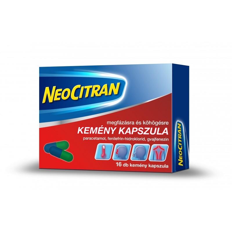 gyógyszer magas vérnyomás neveknél)