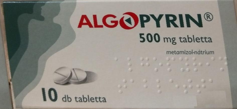 magas vérnyomás elleni gyógyszerek l betűvel holdfény tinktúrája magas vérnyomás ellen