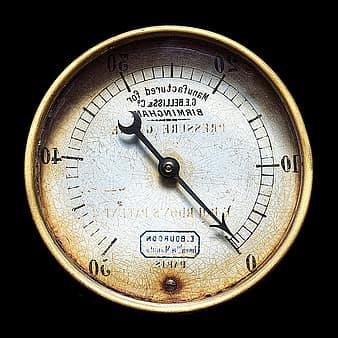 1 fokos magas vérnyomás nyomással vegetatív vaszkuláris hipertónia típusa