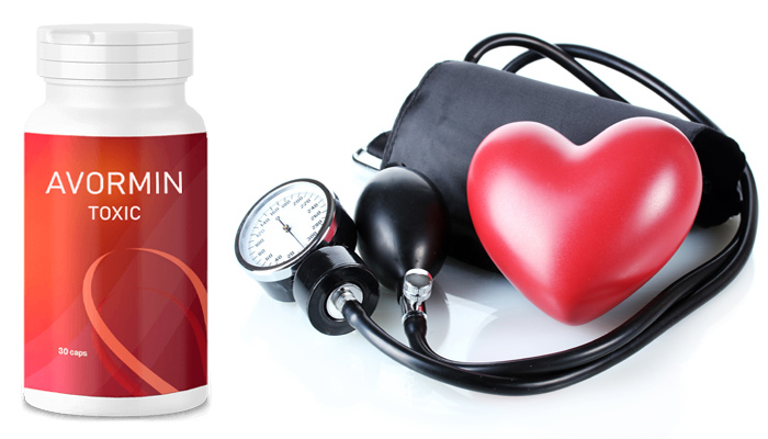 hogy megszabadultam a magas vérnyomástól pajzsmirigy és magas vérnyomás hogyan kell kezelni