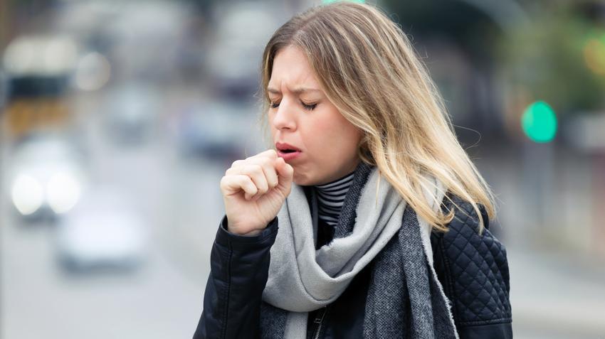 magas vérnyomás száraz köhögés mit szúrjon át magas vérnyomás esetén