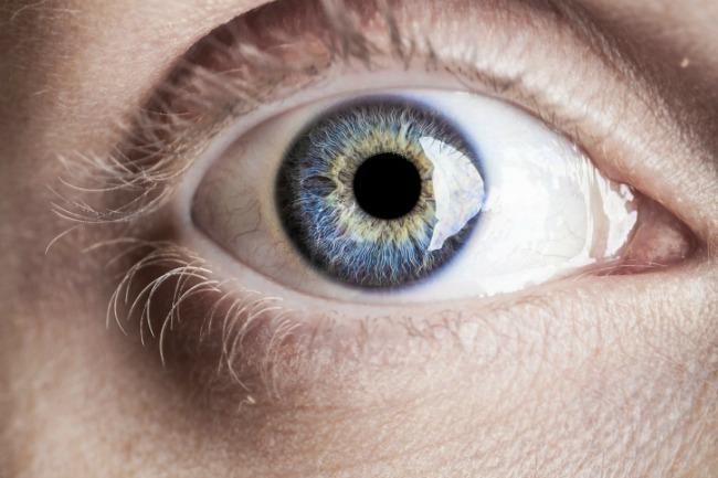 szem és a magas vérnyomás