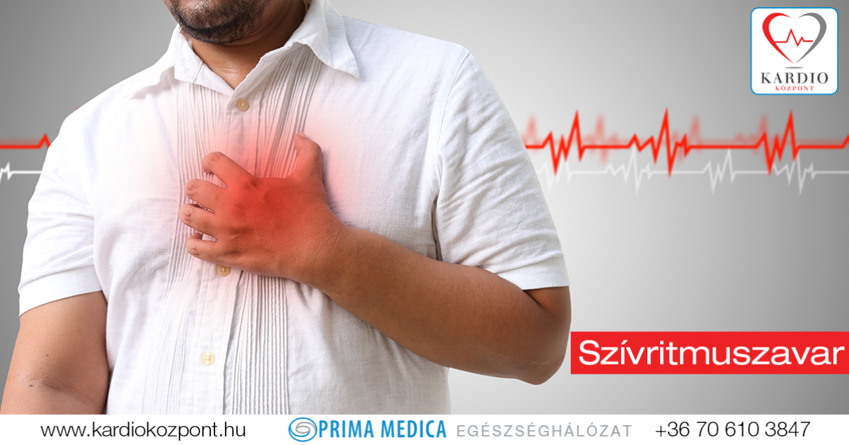 magas vérnyomás és bradycardia kezelése)