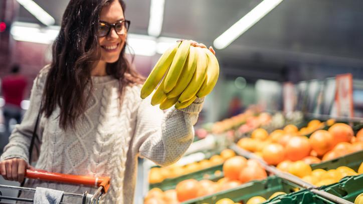 cukorbetegség és magas vérnyomás miatt tiltott ételek arginin a magas vérnyomás felülvizsgálataihoz