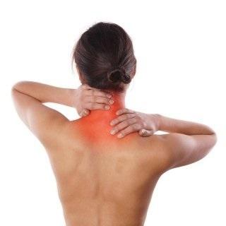 nyaki torna magas vérnyomás esetén