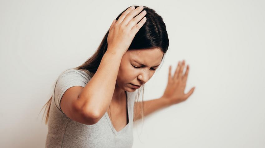 Fájhat a fejünk a magas vérnyomástól? Itt a szakértő válasza