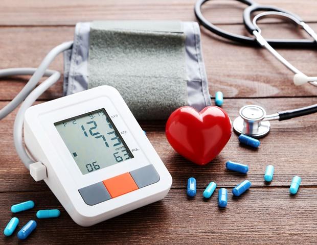A magas vérnyomás 8 jellemző tünete - Egészség   Femina
