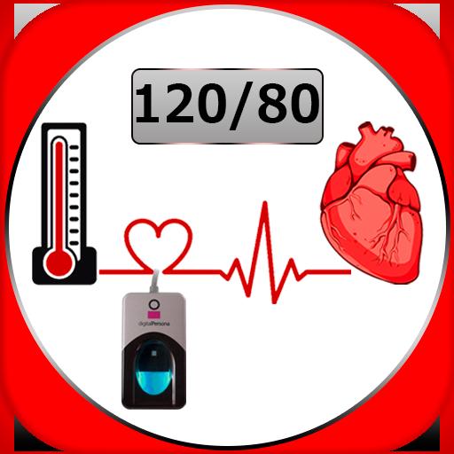 Hel gyógyszer magas vérnyomás ellen
